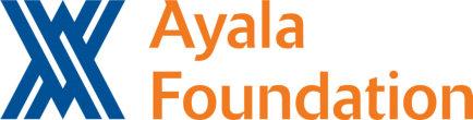 Ayala Foundations