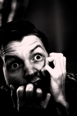 fear-flickr