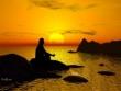 meditation-flickr