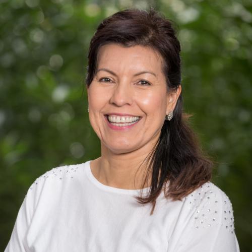 Maria G. Guardado