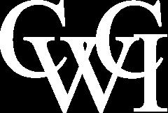 California Workers' Compensation Institute